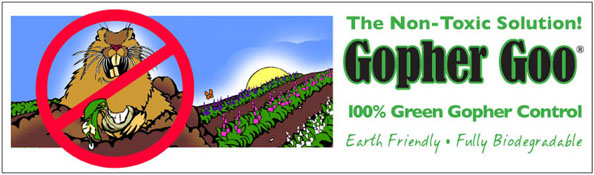 GardenGoo