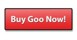 Buy Gopher Goo